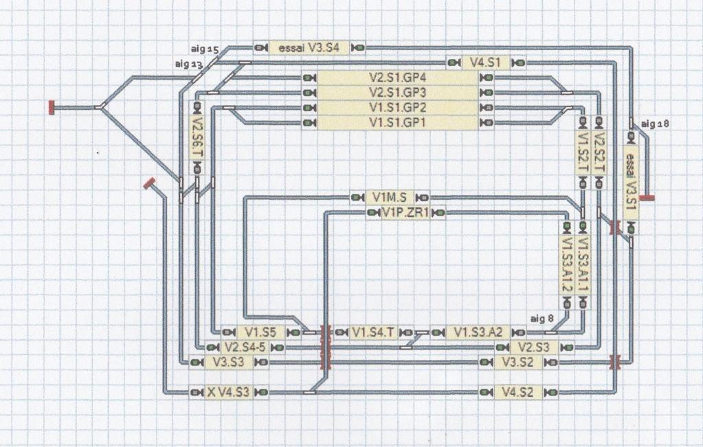 suite présentation, TCO et simulation Pj_310