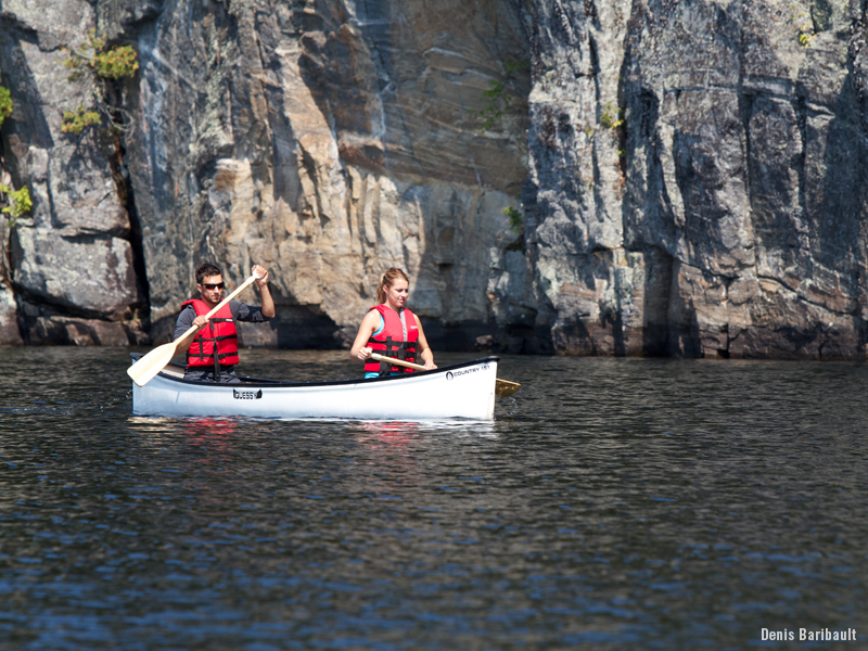 Kayak gonflable - Page 3 Canot510
