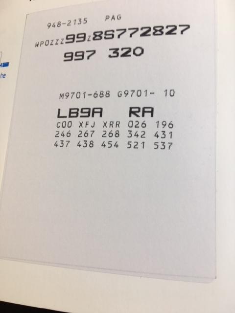 Vente chez Classic Haus Porsche 997 S Cabrio Img_5034
