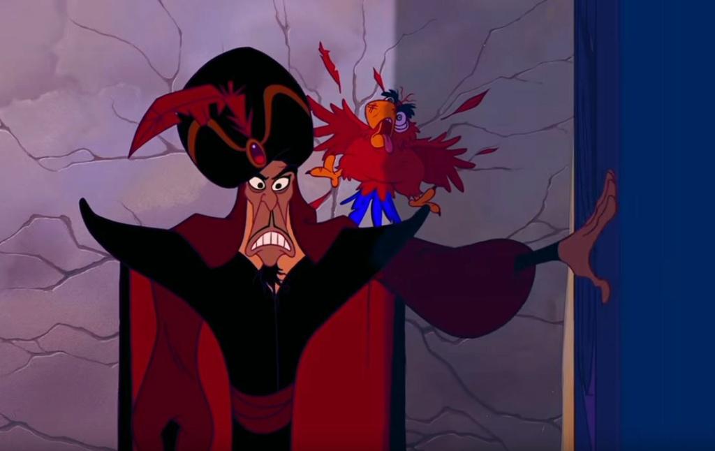 Connaissez vous bien les Films d' Animation Disney ? - Page 27 Images12