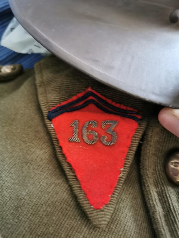 Ensemble capitaine d'artillerie  Img_2052