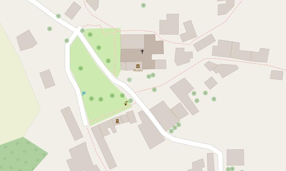 Jeu du :  C'est où? - Page 4 Map10