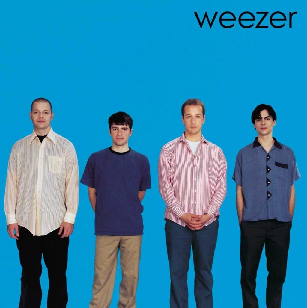 ¿Qué Estás Escuchando? - Página 24 Weezer10