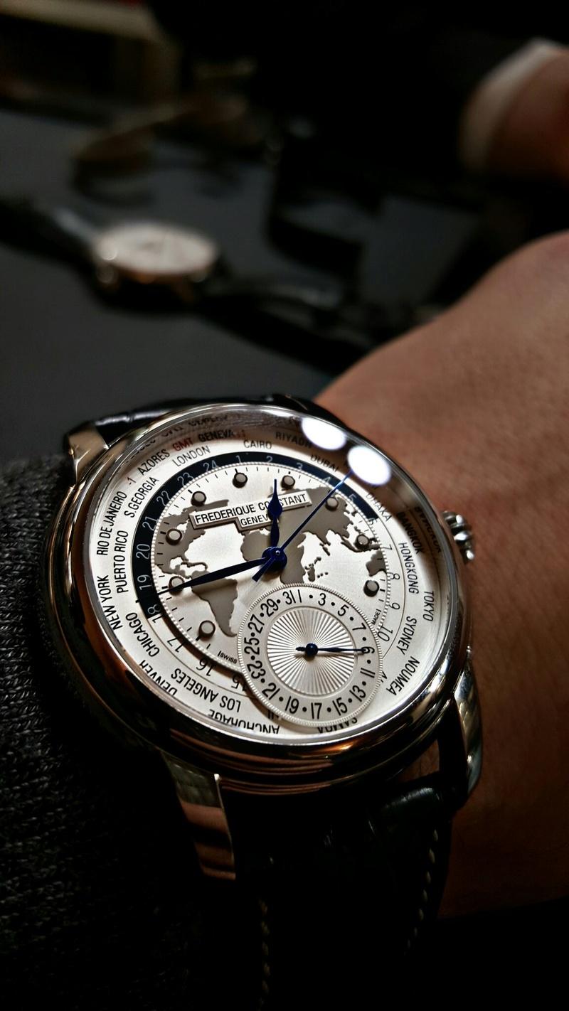 constant - Cadeau de fiancaille : Cartier, Frederique Constant ou autres ? Picsar10