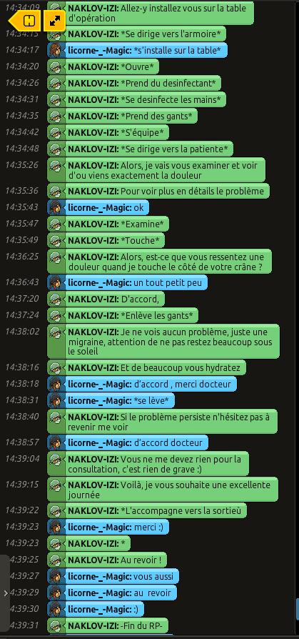 [C.H.U] Rapports d'actions R.P de NAKLOV-IZI Aaaaa210