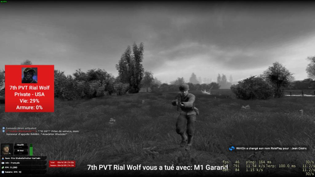 """[TRAITEE] Plainte envers """"Rial Wolf"""" [Serveur WWII] Captur13"""