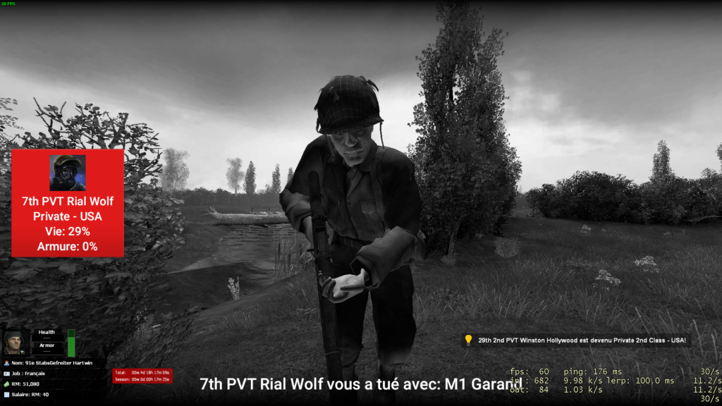 """[TRAITEE] Plainte envers """"Rial Wolf"""" [Serveur WWII] Captur14"""