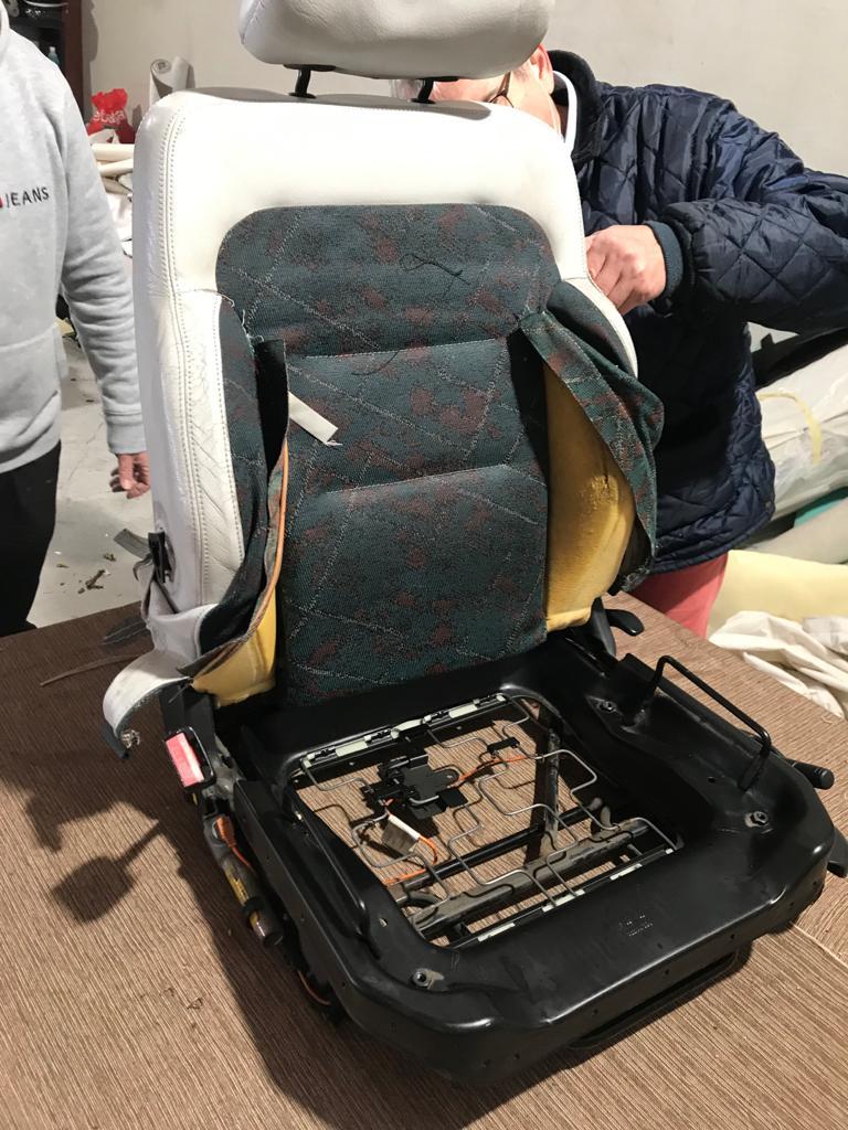[ BUSCO ]Tela Roland Garros ¿algún tapicero con viejo stock por ahí? Img-2030