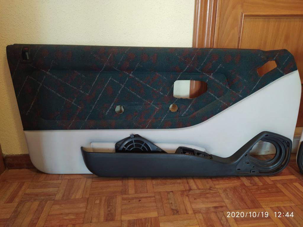 [ BUSCO ]Tela Roland Garros ¿algún tapicero con viejo stock por ahí? Img_2094