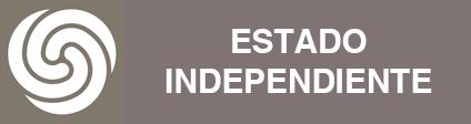 ¿Qué estatus político desea para Canarias? Indepe11