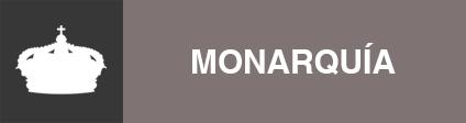 ¿Monarquía o República? Monarq10