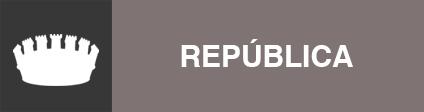¿Monarquía o República? Republ10