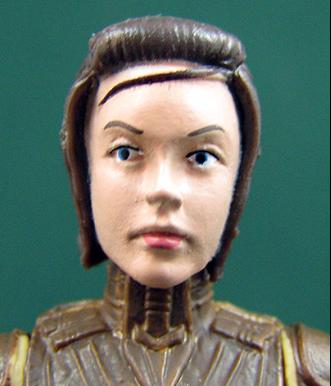Official Star Wars Figurine Thread - Page 2 Bastil10