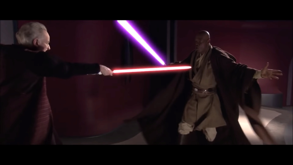 ROTS | Sidious vs Windu Discussion - Page 2 Screen21