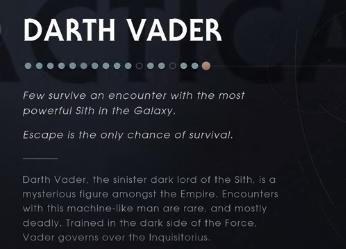 Darth Vader vs Darth Sidious - Page 2 Vader_10