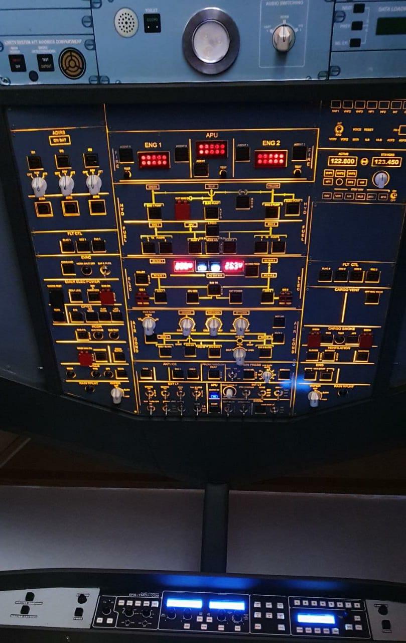 Overhead A320 Whatsa10