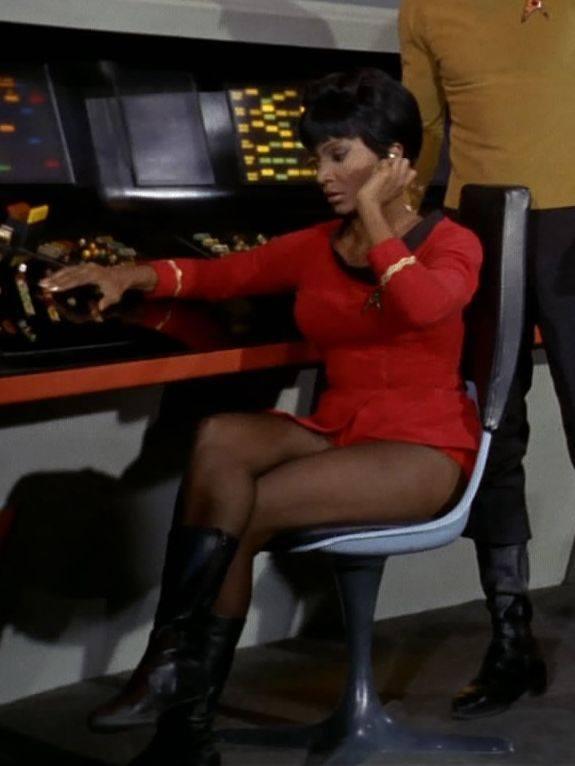 Star Trek pour les nuls [Audio] - Page 13 58751210