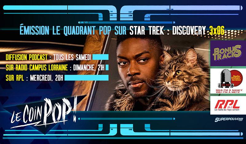 LE QUADRANT POP [Audio] - Page 4 Teaser10