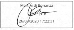 COSTES SANITARIOS Firma_16