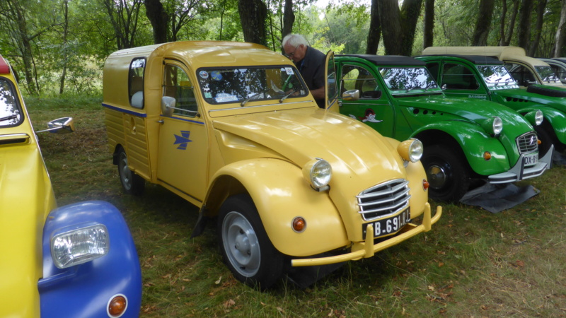 Centenaire Citroën P1060012