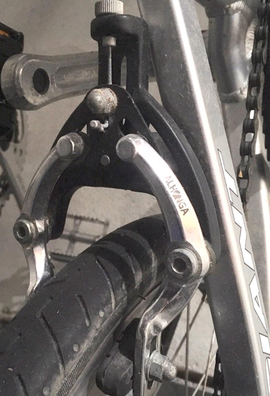 Halfway cherche de nouveaux freins Frein-10