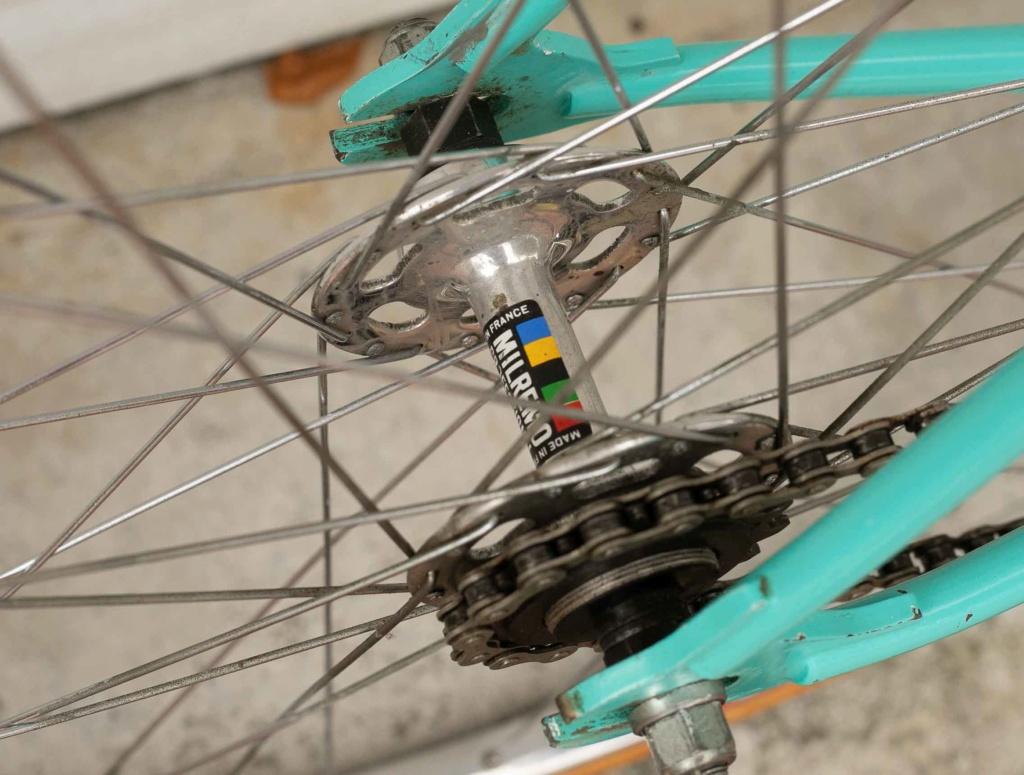Mon Vélo de Piste Bernard Carré Pf-ver10