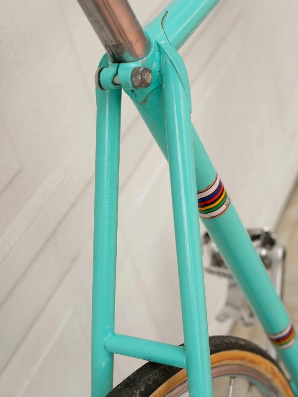 Mon Vélo de Piste Bernard Carré Pf-ver11