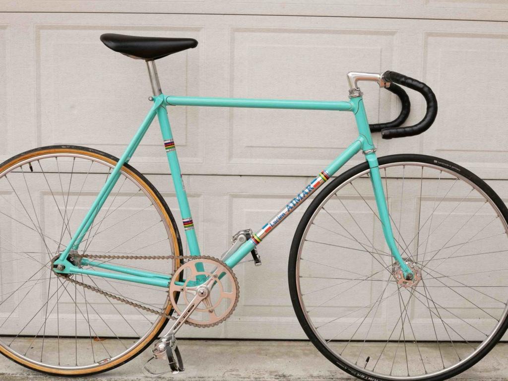 Mon Vélo de Piste Bernard Carré Pf-ver15