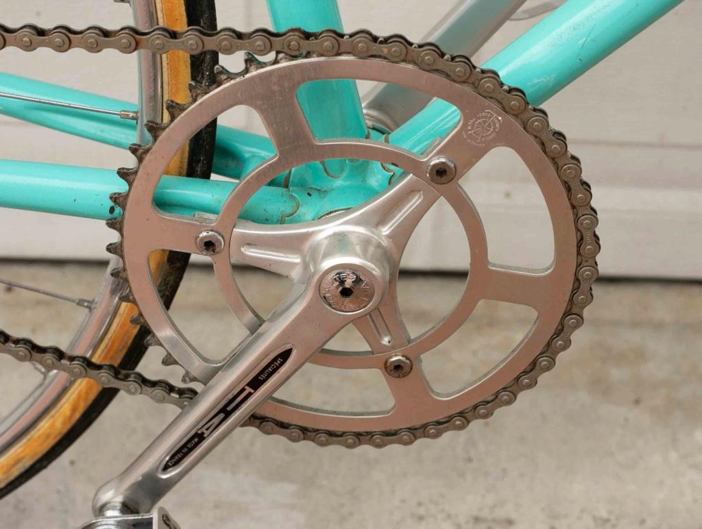 Mon Vélo de Piste Bernard Carré Pf-ver18