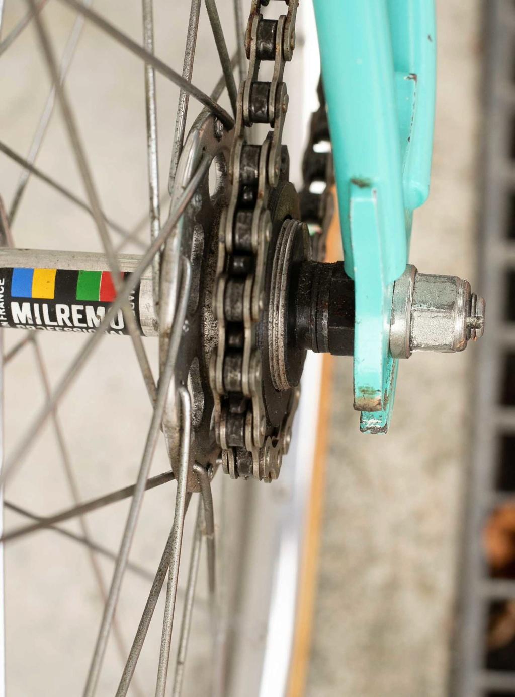 Mon Vélo de Piste Bernard Carré Pf-ver19