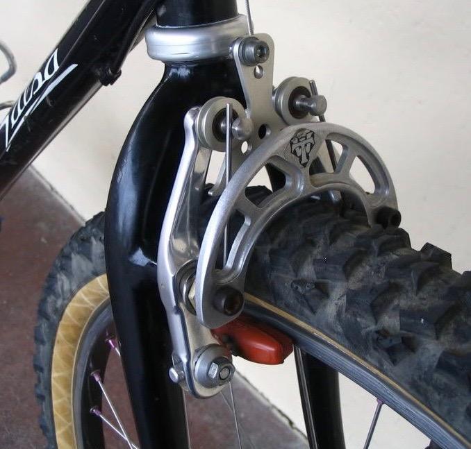 Halfway cherche de nouveaux freins Roller10