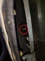 (2G) Tutorial para redução dos barulhos dos vidros das portas 10a10