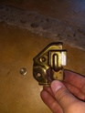 (2G) Tutorial para redução dos barulhos dos vidros das portas 1110