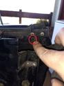 (2G) Tutorial para redução dos barulhos dos vidros das portas 19a11