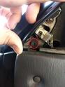 (2G) Tutorial para redução dos barulhos dos vidros das portas 5a10