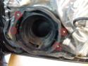 (2G) Tutorial para redução dos barulhos dos vidros das portas 8a10