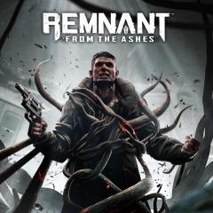 Remnant: From the Ashes 沉迷於刷裝備等隨機要素,這樣的勇者你會喜歡嗎? Image11