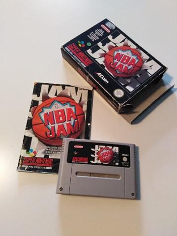 gohan need you ! (estim) jeux SNES Nba_ja11