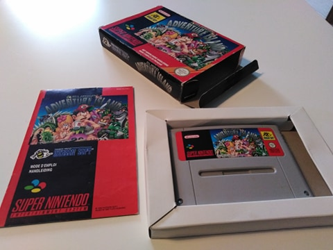 gohan need you ! (estim) jeux SNES Super_11
