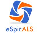 eSPirALS - Networking forum