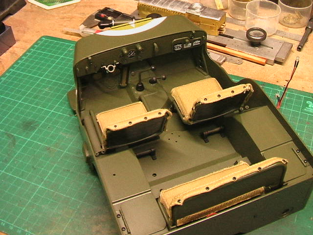 Reinhard's Willys MB Jeep in 1:8 - Seite 4 Imga0439