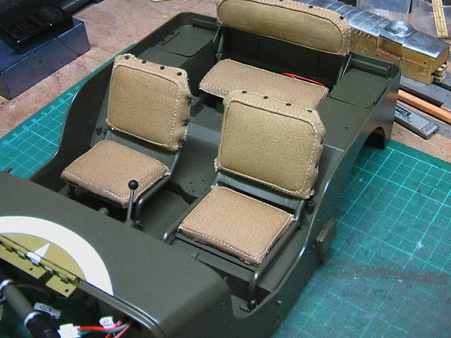 Reinhard's Willys MB Jeep in 1:8 - Seite 4 Imga0440