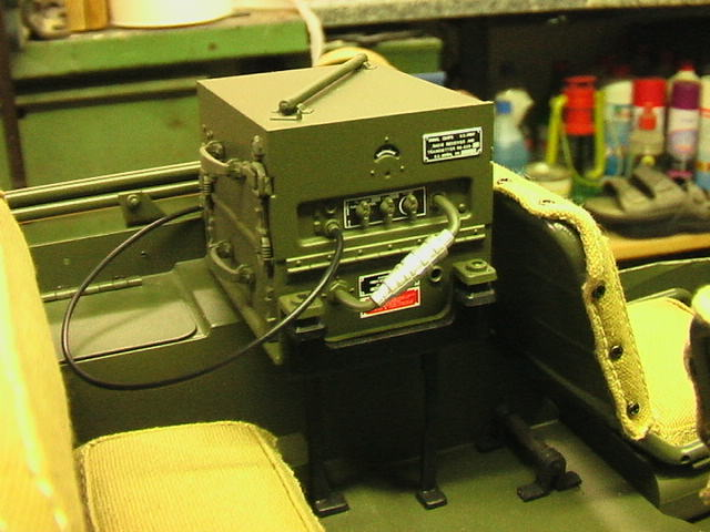 Reinhard's Willys MB Jeep in 1:8 - Seite 4 Imga0542