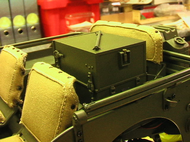 Reinhard's Willys MB Jeep in 1:8 - Seite 4 Imga0544