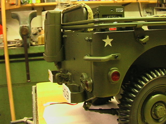 Reinhard's Willys MB Jeep in 1:8 - Seite 4 Imga0548