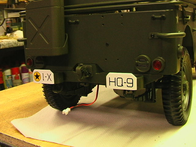 Reinhard's Willys MB Jeep in 1:8 - Seite 4 Imga0549