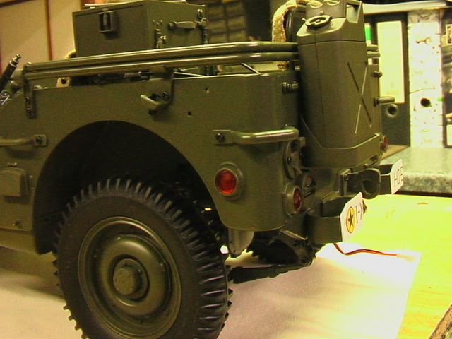 Reinhard's Willys MB Jeep in 1:8 - Seite 4 Imga0550