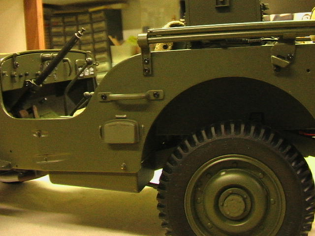 Reinhard's Willys MB Jeep in 1:8 - Seite 4 Imga0551