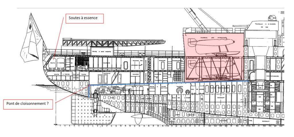 hangar hydravions Avia_d11
