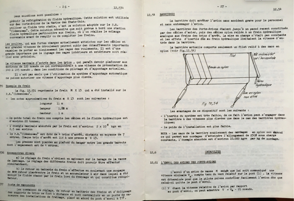 Porte-avions et catapulte ? - Page 3 Cata_110